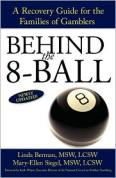 Behind The 8-Ball Gambling Addiction Self Help Book