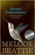 Beyond Codependency Gambling Addiction Self Help Book