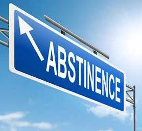 Addiction Abstinence