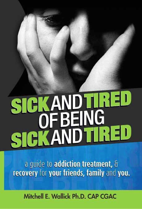 Help With Addiction Free eBook